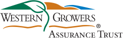 Western Growers Assurance Trust